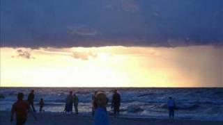 Sin Plomo Feat. Boris G. - Why Can