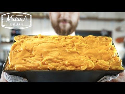 Как вкусно приготовить макароны | mac and cheese