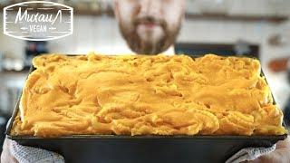 Как вкусно приготовить макароны   mac and cheese