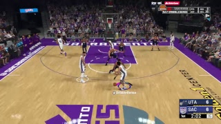 IM LIVE JOIN UP | NBA 2K19 STREAM/ WATCH ME COMBO UP|| DRIBBLE 4 FUN