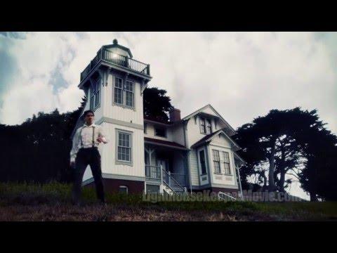 Edgar Allan Poe's Lighthouse Keeper Trailer