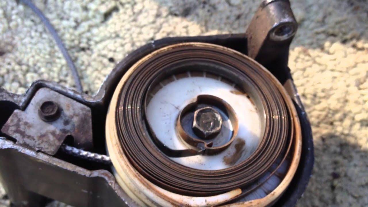 craftsman 6.25 lawn mower manual