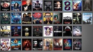 Las 36 Mejores Series Tv Netflix 2016