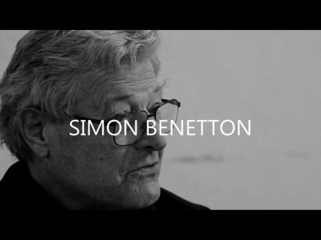 Incontri in Pedemontana - Archivio Storico Simon Benetton