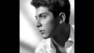 All of a Sudden My Heart Sings by Paul Anka 1958