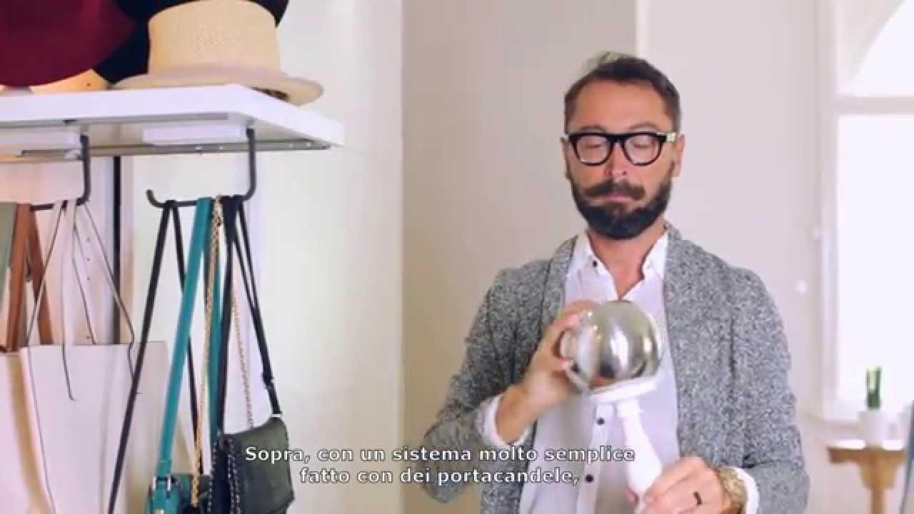 Portaborse Per Armadio Ikea.Consigli Ikea 9 Come Conservare Borse E Cappelli In Modo Intelligente