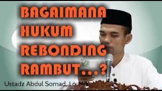 Download Video HUKUM REBONDING RAMBUT MP3 3GP MP4