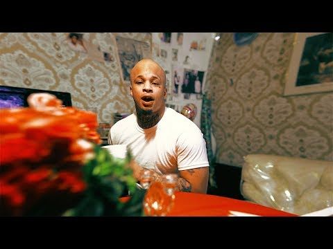 DOODIE - MAMA (Official Music Video) @MONEYSTRONGTV
