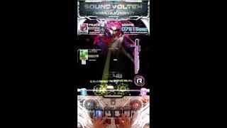 VRCAMPSUWON SOUND VOLTEX Live Streaming
