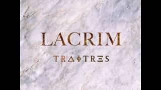 Lacrim- Sale Génération (Exculisif)