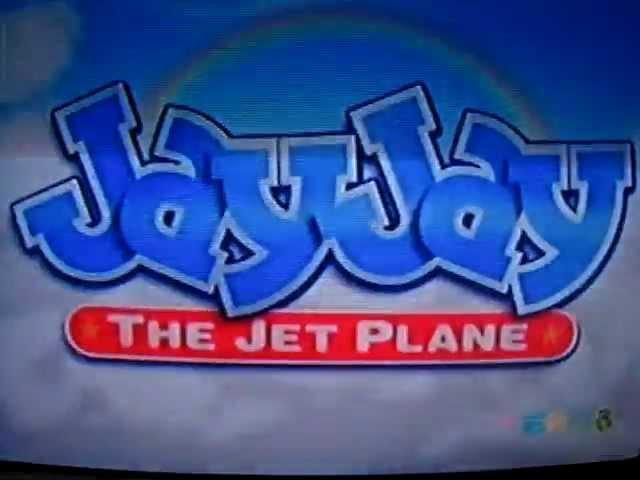 Jay Jay The Jet Plane Chords Chordify