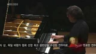 Fazıl Say -Mozart- Ah vous dirai-je maman (Twinkle twinkle little star)