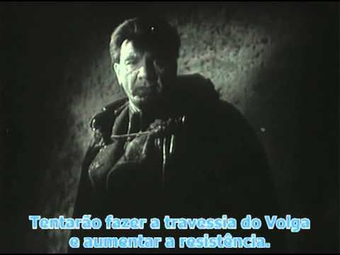 Stalingradskaya Bitva (A Batalha de Stalingrado) 1949 Guerra-Drama-Completo-Legendado PT BR CD 02
