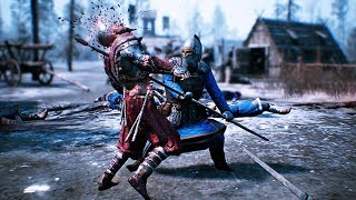 Top 20 Best PS4 Strategy Games in 2019 & 2020 - Civilization, RTS, Tactics & City Building