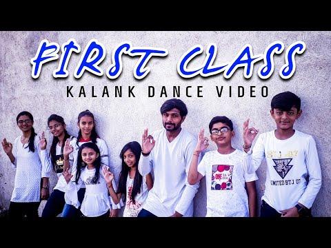 first-class---kalank-|-dance-video-|-rk-dance-central-|-varun-dhavan-,-alia-bhatt-,-kiara-advani