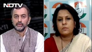 Centre Continues To Duck Key Question On Pegasus Misuse | Reality Check