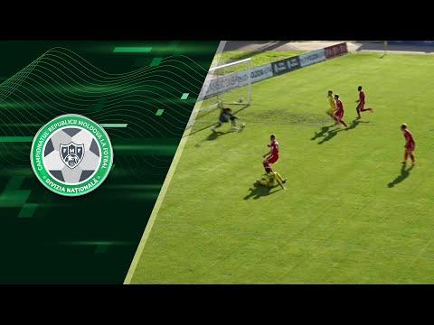Milsami Zimbru Chisinau Goals And Highlights