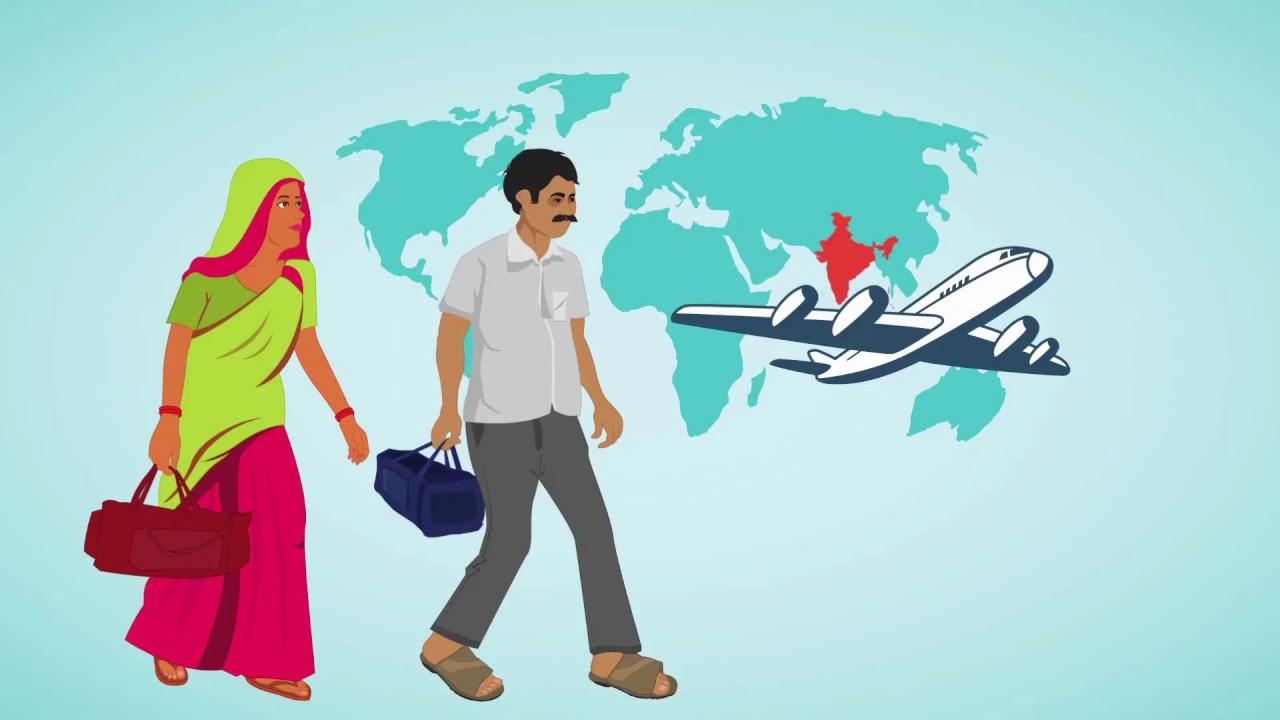 Image result for legal migration