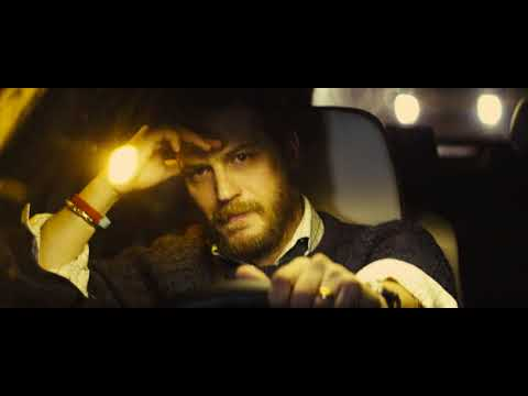 Locke (Full Movie)
