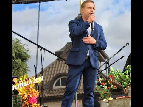 Marius Petrauskas - Nepasiduok (Official 2017)