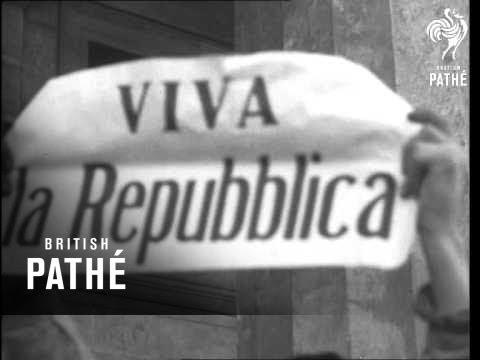 Italy (1944)