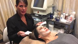 The Red-Carpet Facial at The Gallery of Cosmetic Surgery - Seattle, WA Thumbnail