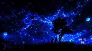 Universe [ Lyrics ]mix - mit Tricia Mc Teague   Schiller