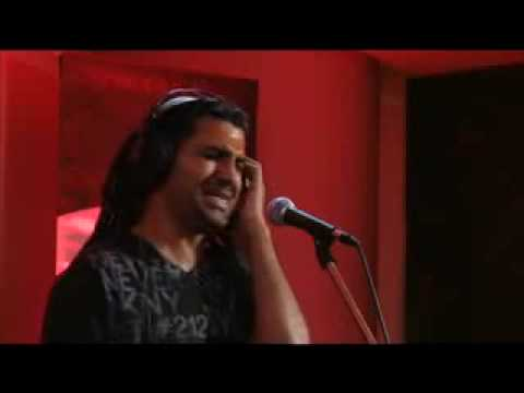'Om Numah Shivaya' by Apache Indian
