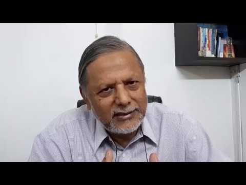 Interview Of Dr. Raghib Manzoor On Emergency Medical Services (EMS)