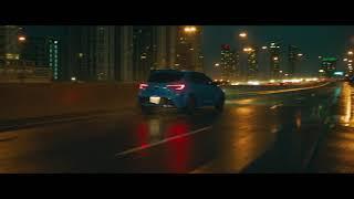 La toute nouvelle Corolla Hatchback | La vie vous attend