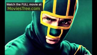 Kick Ass 2 - 2013 Full Movie [Watch and Download] with subtitles