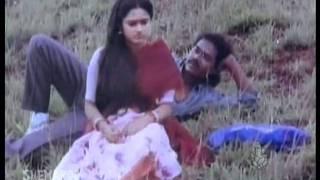 Raghuveer - Part 7 of 16 - Kannada Hit Movies - Chaitrada Premanjali