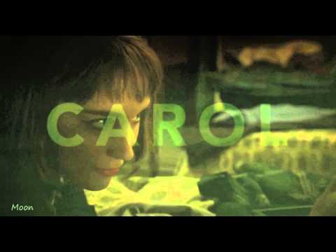 CAROL (The Price of Salt) Chapter 11 - Patricia Highsmith (Audiobook/Unabridged)