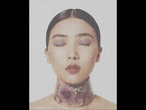 Track 1. Sikap Duniawi Isyana Sarasvati Official Audio Video + Lyric