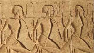 Archae-Facts: Pharaoh