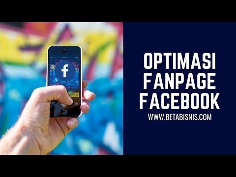 optimasi-seo-fanpage-facebook-agar-masuk-halaman-1-google