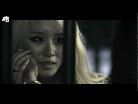 [Vietsub] [MV] T-ara - DAY BY DAY (Full)