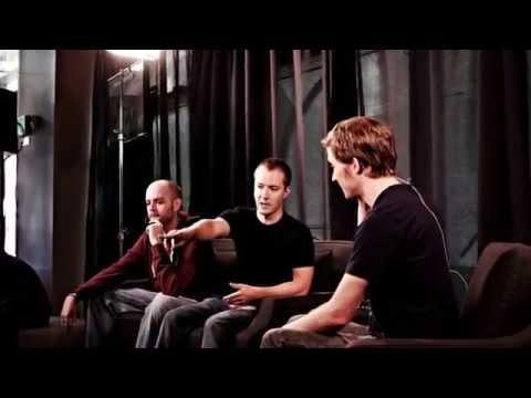 pax-prime-2014---video-recap