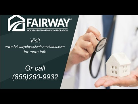 Physician Home Loan Review
