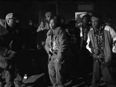 Tony Yayo - It's A Stick-Up (Feat. Snoop & Mazaradi Fox)