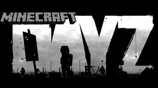 Minecraft 1.7.2 Tutorial: DayZ mod installieren [Deutsch/German]