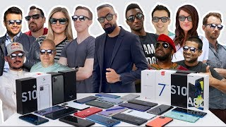 best-smartphones-of-2019-youtuber-edition-ft-mkbhd-dave-2d-ijustine-more