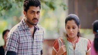 Journey Movie || Govinda Govinda Video Song || Sharvanand, Jai, Anjali, Ananya