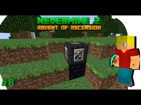 Nevermine 2: Advent Of Ascension   Episode 8   Extraction Device + Long Episode