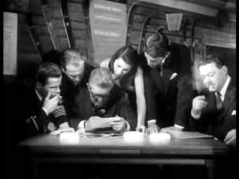 terror-in-the-midnight-sun-(1959)-ski-fi