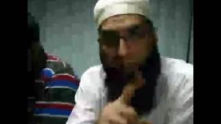 Junaid Jamshed Important Message for Karachi Citizens