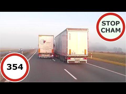 Stop Cham #354