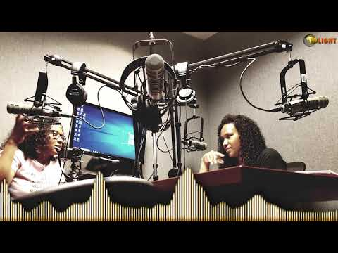 """#podcast #radioshow                 Tae & Nay   Obsidian Sistahs   Preview """"Clean Panties"""""""