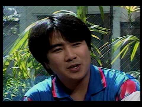 Voice Actor 30-Yasunori Matsumoto ヴォイスアクター30 松本保典