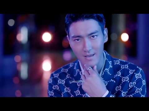 SUPER JUNIOR - ONE MORE TIME JAPANESE VER OFFICIAL MV